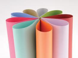 Các sản phẩm giấy Carton